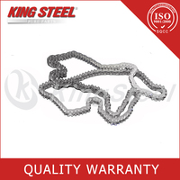 Motorcycle Timing Chain For Infiniti 13028-JK20A