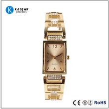 vogue watch women good price watch shenzhen wholesaler
