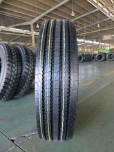 retreadable tire 11R22.5 truck tires for hot sales