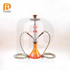 2016 hookah pipes wholesale,,starbuzz,shisha,hookah