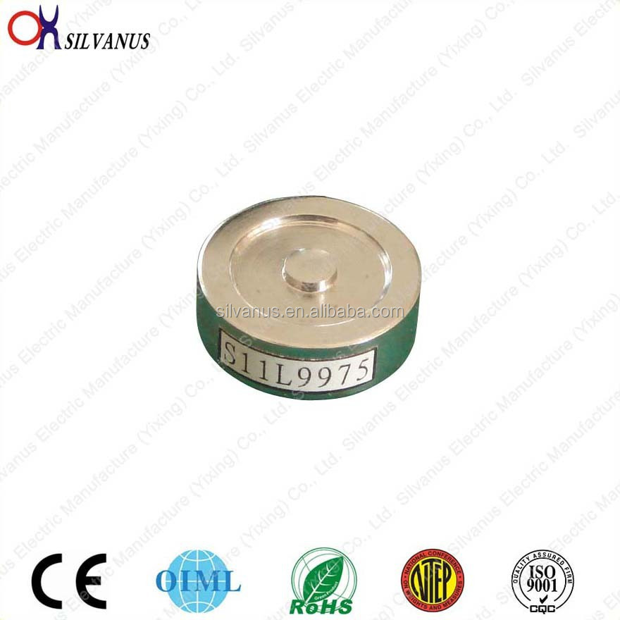 Load Cell micro force weight sensor