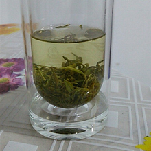 The Chinese Natural High Grade Cuifeng Green <strong>Tea</strong>,Organic Loose <strong>Teas</strong>,Wholesale,Best Sellers