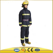 beautiful design wholesale used fire retardant clothing