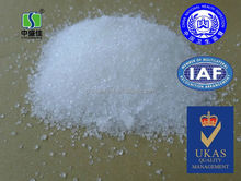 Sodium polyacrylate organic food preservative