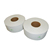 Jumbo Roll Tissue Converting Material Embossed Toilet Paper