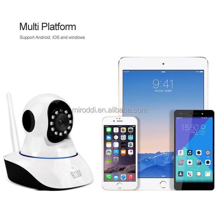 Competitive price in the industry high quality wireless wifi hidden cam