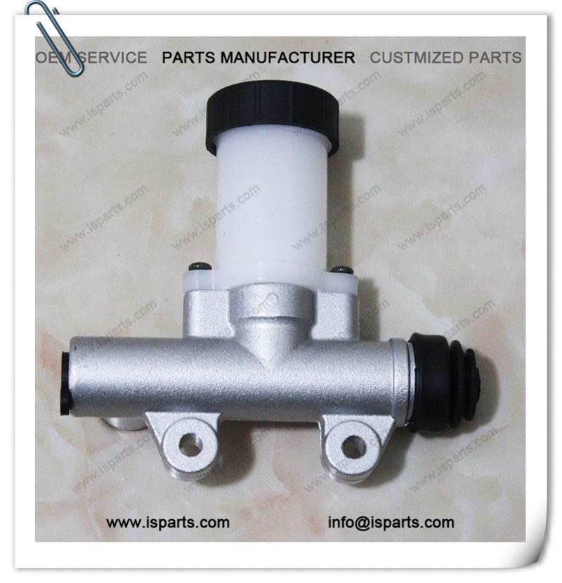 Wholesale 80T Mid XRS XRX 4 stroke 6.5hp kart brake master cylinder