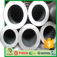 aisi 316l 4 inch stainless steel pipe