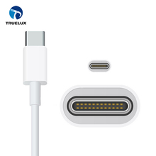 Global Rise Trending Round USB Cable Type C White , Mobile Phone Accessories