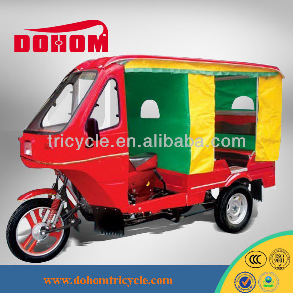 2014 new product auto rickshaw price bajaj motorcycles for sale
