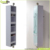 OEM/ODM Rotate bathroom cabinets,home furniture china wholesale
