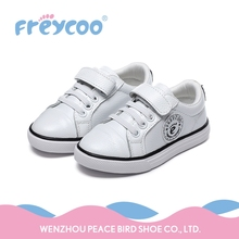 Summer easy to wash casual children shoes