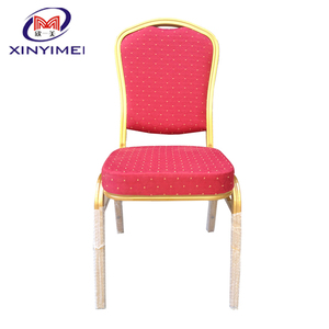 Foshan Wholesale Commercial Hotel Furniture