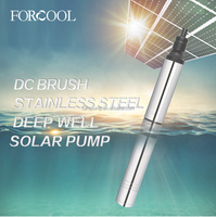 cheap best price solar water pump for agriculture
