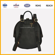New Design Beatles Backpack,Backpack Korean pop shoulders bags good backpack brands