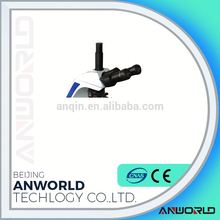 producer medical laboratory binocular chemical digital biological microscope price