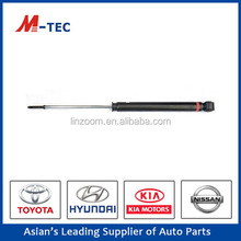 avanza shock absorber prices for 48530-59335 auto parts