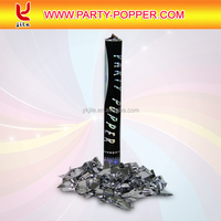 Party Supplies Type electric confetti machine