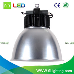 3 years warranty! 70w high power led high bay light 70w industrial high bay led lighting