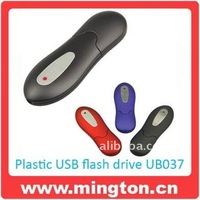 Peanut USB flash drive cheap