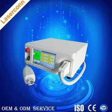 Newest Low power 808nm Diode Laser Therapy Machine For Pain Relief Portable