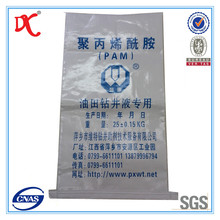 industrial products packaging paper plastic bags