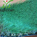 Customized best selling cheap price artificial grass turf