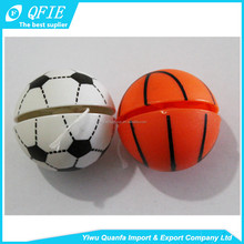 Wholesale Yiwu small magic high quality plastic yoyo toy for kids