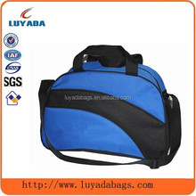 Promotional goods from China hot sale travel bag cheap price