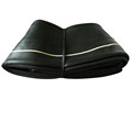 Good quality 3.00-16 Motorcycle butyl inner tubes