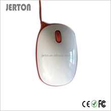 Factory Price Competitive Mouse Wired Optical Mouse Drivers Usb Optical Mouse Mini