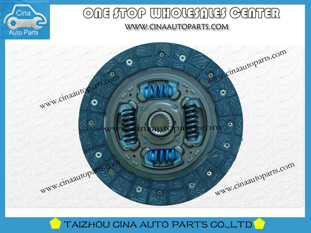 Auto Spare Parts Clutch <strong>Plate</strong> ,Nice Clutch <strong>Plate</strong> Price ,OEM:31250-BZ130