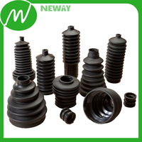 Factory Expansion Joint Rubber Bellow Cover