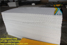 uhmwpe temporary ground road mats,construction road mat,plastic mesh matting HDPE