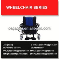 wheel chairs used for wheelchairs for cerebral palsy children wheelchair hot sell