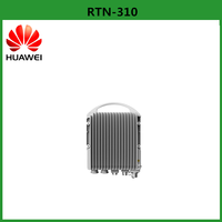 Telecommunication Transmission Equipment HUAWEI OptiX RTN