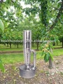 Orchard Heater with 50L base
