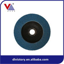 Diamond grinding disc for concrete stainless steel cutting disc for paper