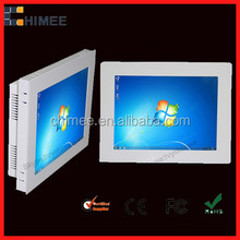 10.1 inch 3g wifi android remote control wireless digital signage