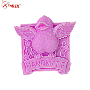 3d duck silicone soap mold silicone molds for soap handmade silicone molds sell in Beijing
