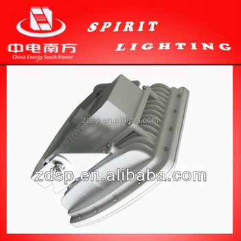 gas station LED Canopy Light with saa dlc ul ce atex rohs approved