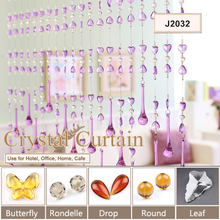high quality wholesale type of office window curtain