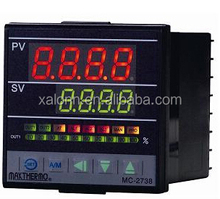 price of temperature indicators for thermocouple alibaba china