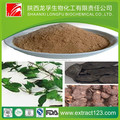 Supply Top pure natural tuber fleece flower root extract(10%~95%)