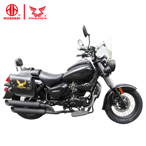 moped scooter chinese best selling chopper 250CC motorcycles