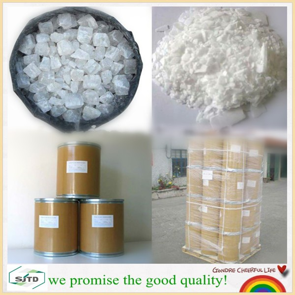 Chinese P-Phenylenediamine(PPD lump/flake/powder) for dye intermediate/cas:106-50-3