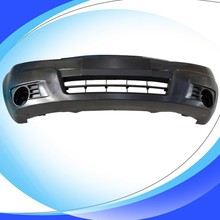 For suzuki swift sx4 2003 accessories front rear bumper/auto body parts