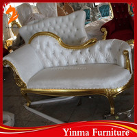 Best Quality Design F antique telephone chair