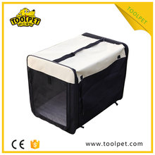 Beautifully Good Quality Low Price pet carrier for dogs