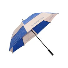Waterproof Fabric for Auto Umbrella With Backpack Umbrella
